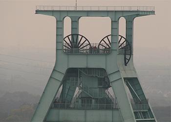 Bergbau-Bielefeld-Kranh