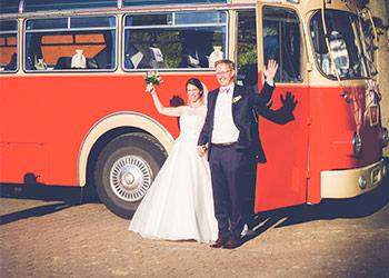 Bus-Hochzeit-Köln