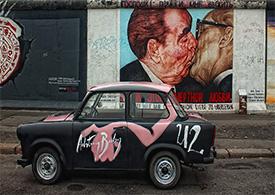 Berlin-Mauer-Bus