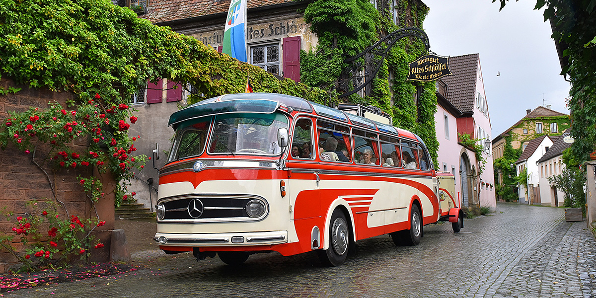 bus mieten heidelberg oldtimerbus mieten in karlsruhe. Black Bedroom Furniture Sets. Home Design Ideas