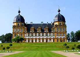 Oldtimer-Bamberg-Schloss