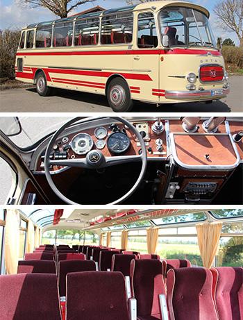 Setra-Kässbohrer-Bus-Oldtimer