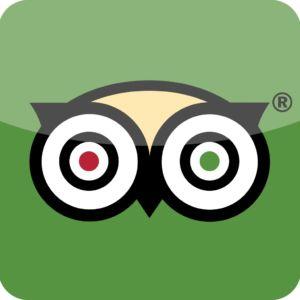 tripadvisor-icon-logo