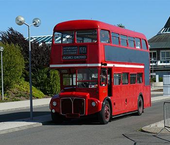 doppeldeckerbus-1