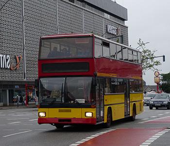doppeldeckerbus-4