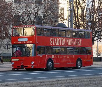 doppeldeckerbus-5