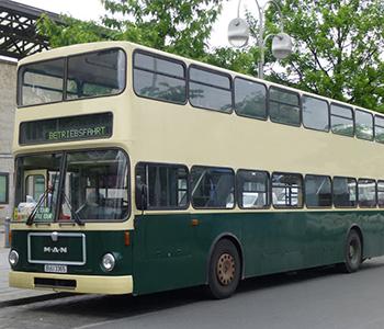 doppeldeckerbus-6
