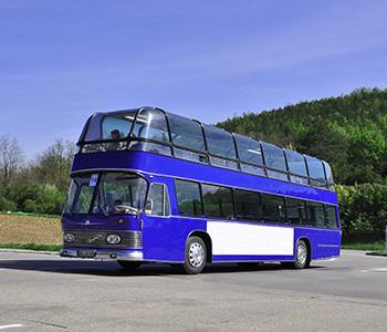 doppeldeckerbus-7