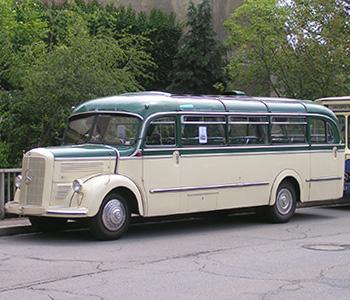 mercedes-benz-oldtimerbus-8