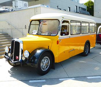 postbus-oldtimer-1