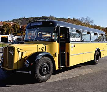 postbus-oldtimer-10