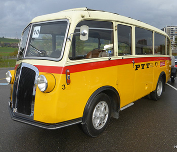 postbus-oldtimer-11