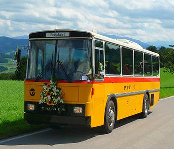 postbus-oldtimer-12