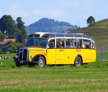 postbus-oldtimer-13