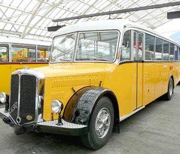 postbus-oldtimer-14