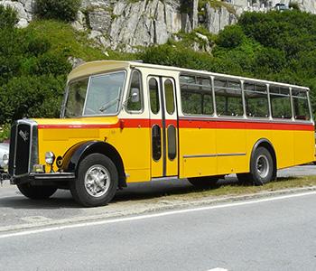 postbus-oldtimer-2