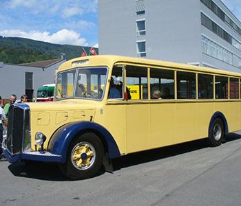 postbus-oldtimer-3