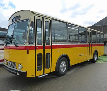 postbus-oldtimer-4