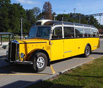 postbus-oldtimer-5