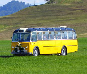 postbus-oldtimer-6