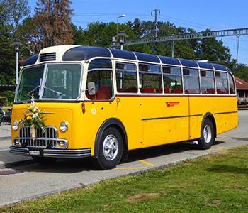 postbus-oldtimer-7