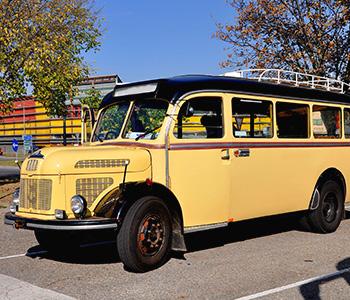 postbus-oldtimer-8
