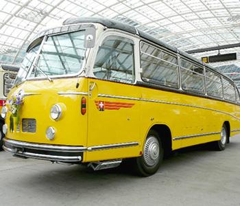 postbus-oldtimer-9