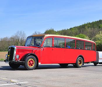 saurer-bus-1