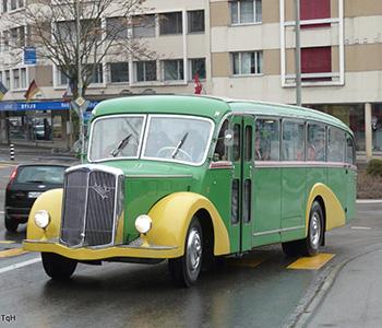 saurer-bus-10