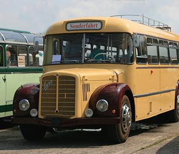 saurer-bus-11