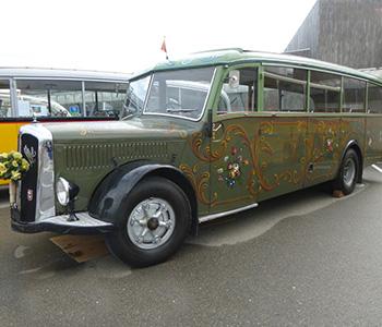 saurer-bus-12