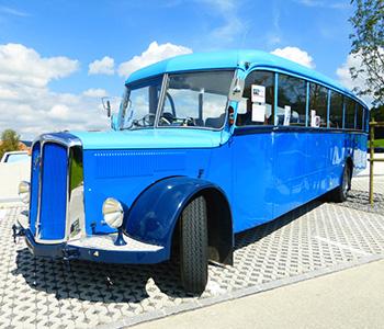 saurer-bus-2