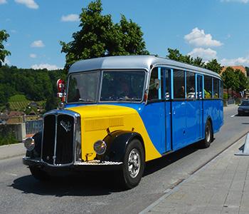 saurer-bus-3