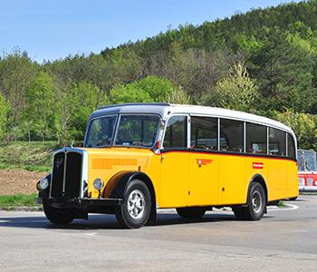 saurer-bus-4