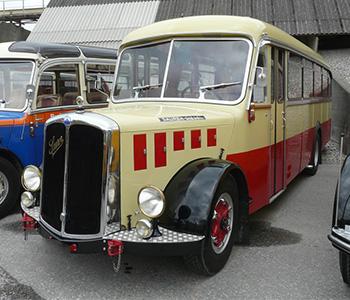 saurer-bus-5