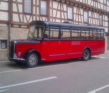 saurer-bus-6