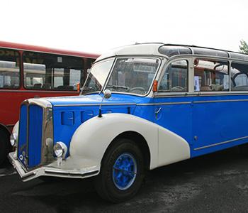 saurer-bus-7