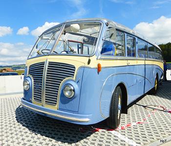 saurer-bus-8