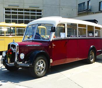 saurer-bus-9
