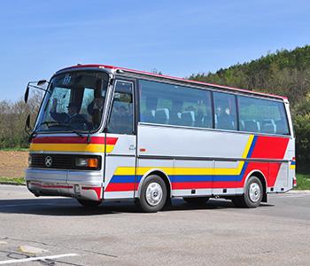 setra-kaessbohrer-13