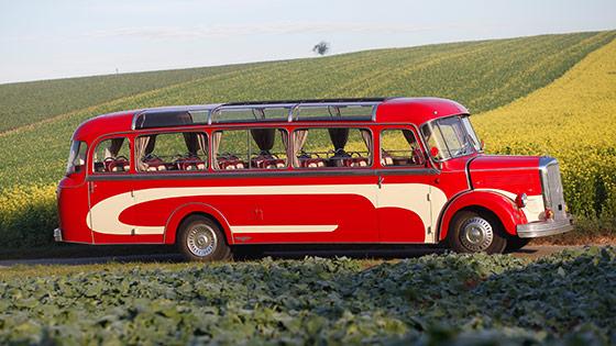 Hochzeitsbus-heidelberg