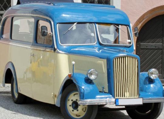 Opel-Blitz-von-Apollo-Oldtimer