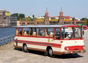 Fleischer-DDR-Omniebus