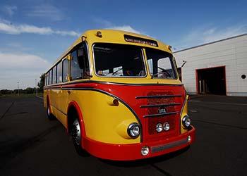 IFA-H6B-Kraftpersonenwagen
