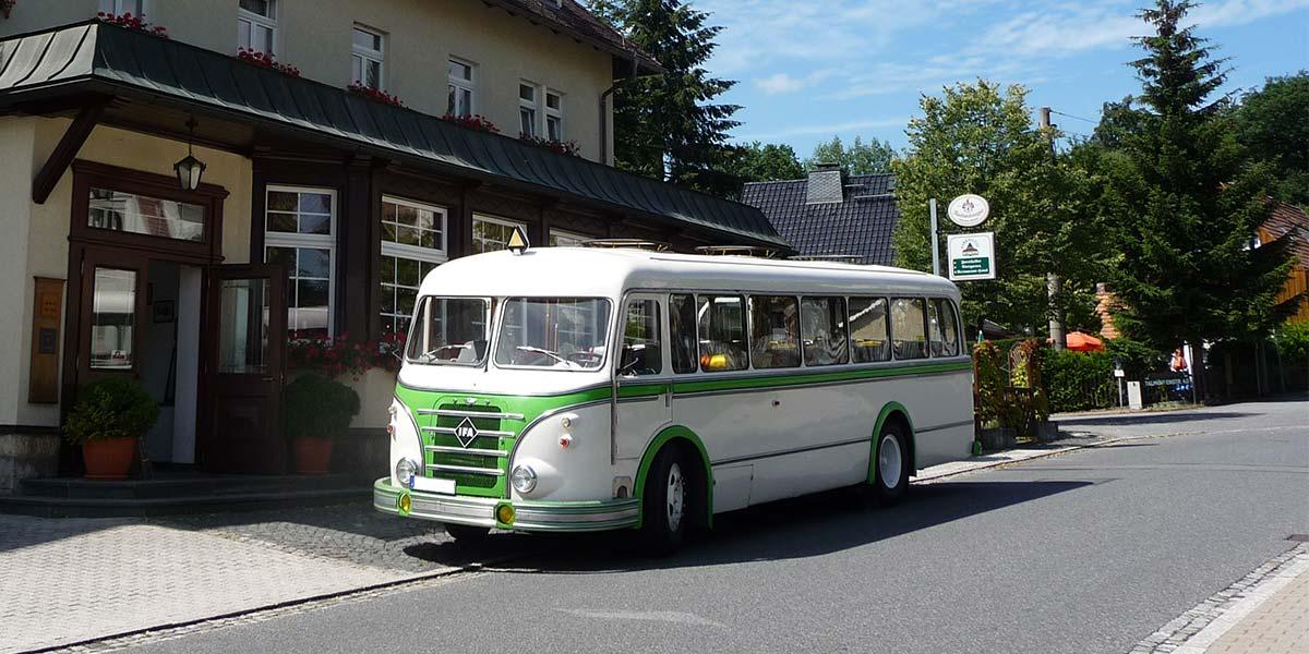 IFA-H6B-Omniebus-Banner