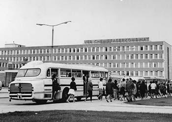 Ikarus Typ 66
